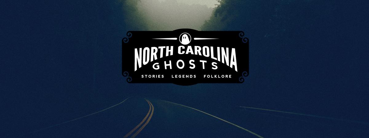 The Demon Dog of Valle Crucis   North Carolina Ghosts