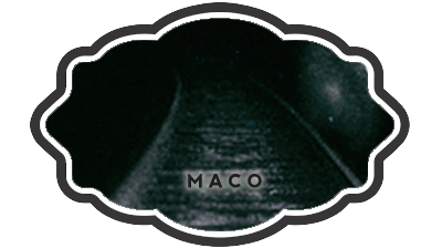 The Maco Light